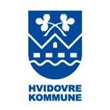 Hvidovre Kommune